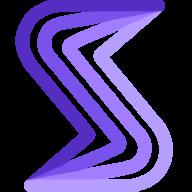 Shake SDK logo
