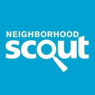 NeighborhoodScout logo