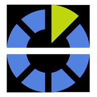 RedmineUP logo