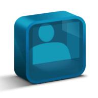 SecureVideo logo