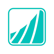 3M ChartScript logo