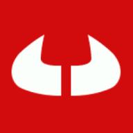 Torro Forms logo