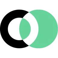 The Unscrambler® X logo