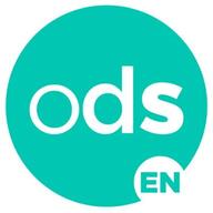 Open Data Inception logo