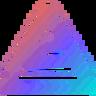 Prism - Visual bookmarks logo