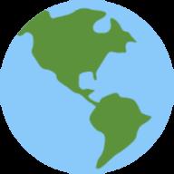 Remote Students logo