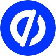 The 2020 Conversion Benchmark Report logo