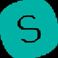 Sleekplan logo
