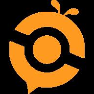 GetKeywords.io logo
