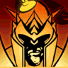 Divinity II: Ego Draconis logo