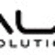ASPISWMS logo