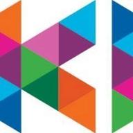 KI Anonymized Analytics logo