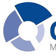 VOSviewer logo