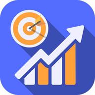 Habit Tracker-Goal Planner App logo