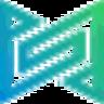 Sense/Net logo