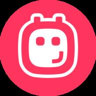 Calendify logo