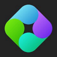 Moodflow logo
