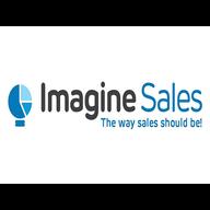 Imaginesales.co logo