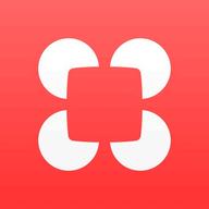 Chars logo