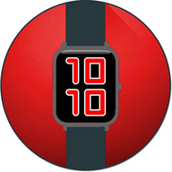 Amazfit GTS WatchFaces logo