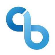 CloudBees CI logo