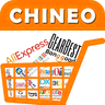 Prices in China logo