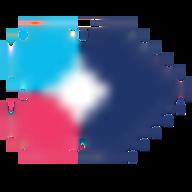 Crawlify logo
