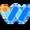 Smartbe Intelligent Stroller logo