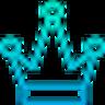 Shift-Planner.co.uk logo