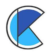 Compare Kart logo