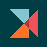 Moxie.xyz logo