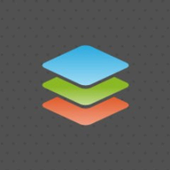 ONLYOFFICE Projects logo