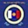 Sakya Calendar logo