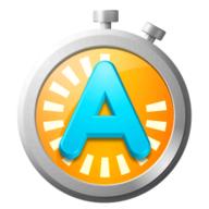94 Seconds: Categories Game logo