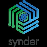 SynderApp logo
