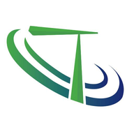 CT FIT logo