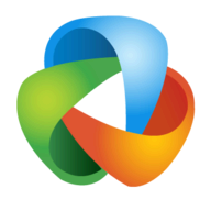 WP Project Manager logo