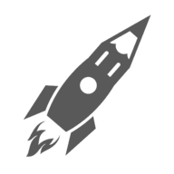 Staqlab Tunnel logo