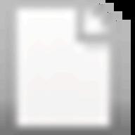 Product Band logo