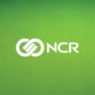 NCR Network & Security Services logo