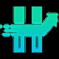 Outbound Logistics logo