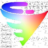 Voukoder logo