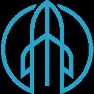 OnRocket logo