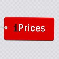 iPrices Pakistan logo