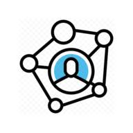 Socialinks.org logo