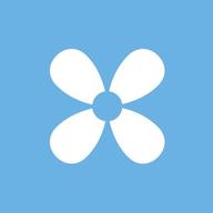 UPPAbaby Vista Stroller logo