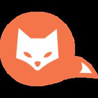 Foxery.io logo