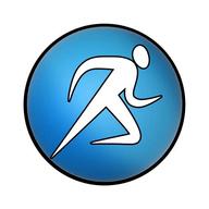 Lefun Health logo