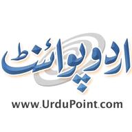 PK Mobile Price logo
