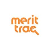 MeritTrac Test Prep logo